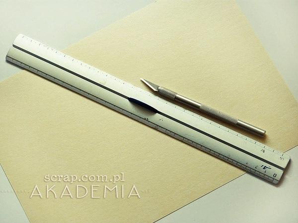 kartka_schodkowa_2