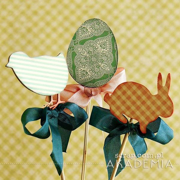 Поделки из конфет пошаговые фото