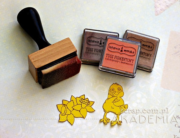 stamp_piecing3