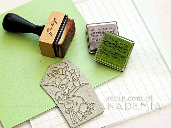 stamp_piecing6