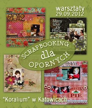 Scrapbooking_dla_opornych_1