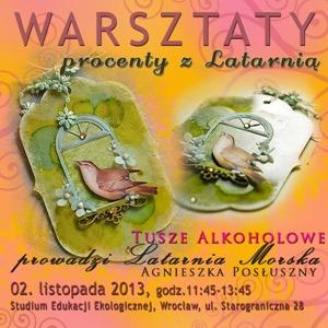 Warsztaty_Procenty_z_latarnia_IIIDJWC