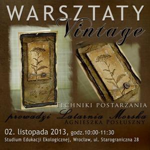 Warsztaty_Vintage_IIIDJWC