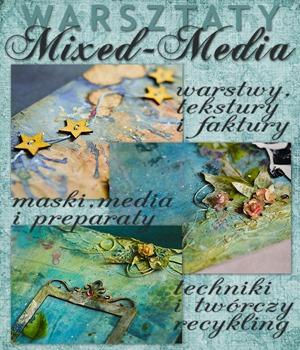 mixed-media_bajkowe_swiaty_opis