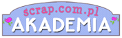 Akademia - banerek mini 1