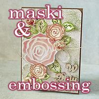 maski&embossing_kurs_miniatura