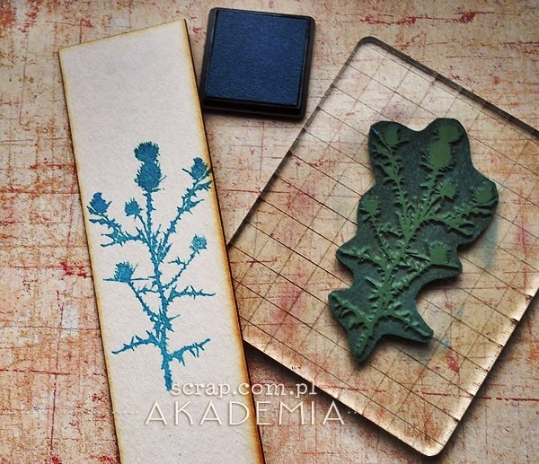 embossing3a_1