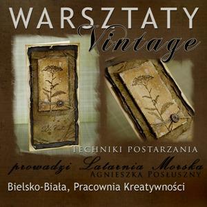 Warsztaty_Vintage