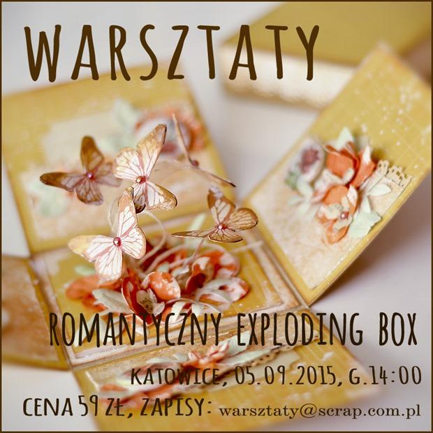 warsztaty_exploding_box copy