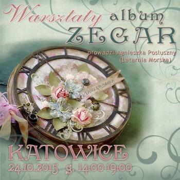 Album_Zegar